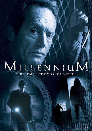 Millennium1Cover