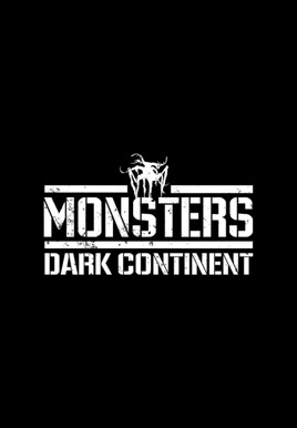 Monsters 2 Dark Continent  – Monsters 2 întuneric Continent (2014)