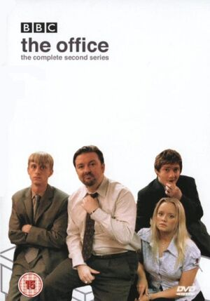 Office,The1(2001)Cover