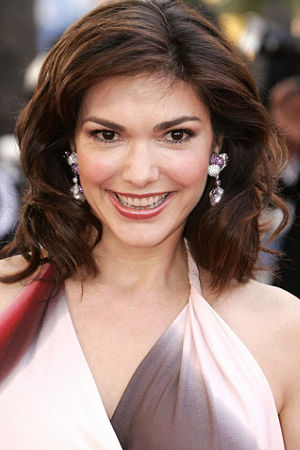 Laura Harring (1964) | Movie and TV Wiki | Fandom powered ...