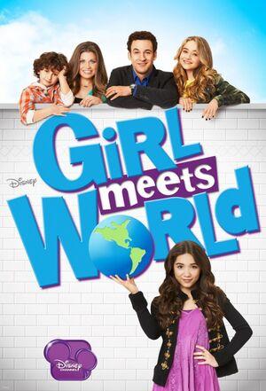 GirlMeetsWorldCover1