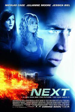 Next 2007