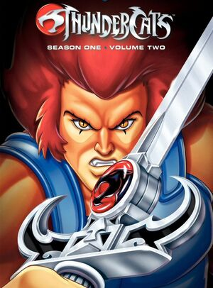Thundercats1Cover