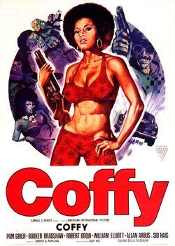 Coffy 1973
