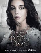 Reign ver3