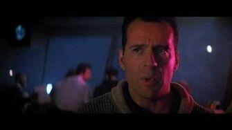 """Die Hard 2 (1990)"" Theatrical Trailer 1"