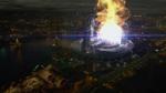 Flash 2014-season1-1