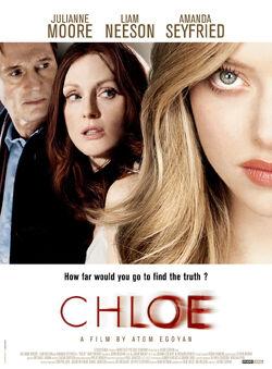 Chloe 2009