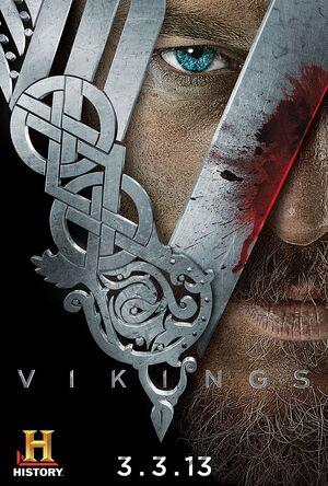 VikingsCover