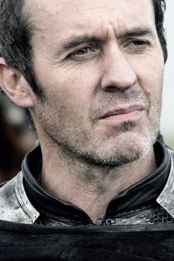 Stannis Baratheon - GoT