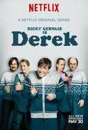 Derek ver2