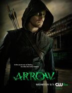 Arrow ver9