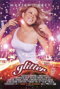 Glitter 2001