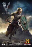 Vikings ver3