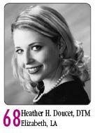 File:D68DG-HeatherDoucet.jpg