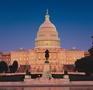 File:WashingtonDCCapitalBldg.jpg