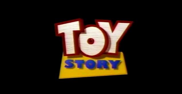 Toy Story 4 Trailer 2012 : Toy story todocine wiki fandom powered by wikia