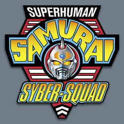 Logo-superhumansamuraisybersquad