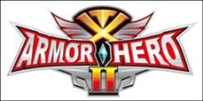 ArmorHeroXT