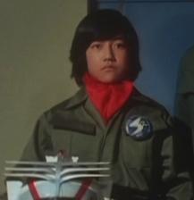 Saburo Minami