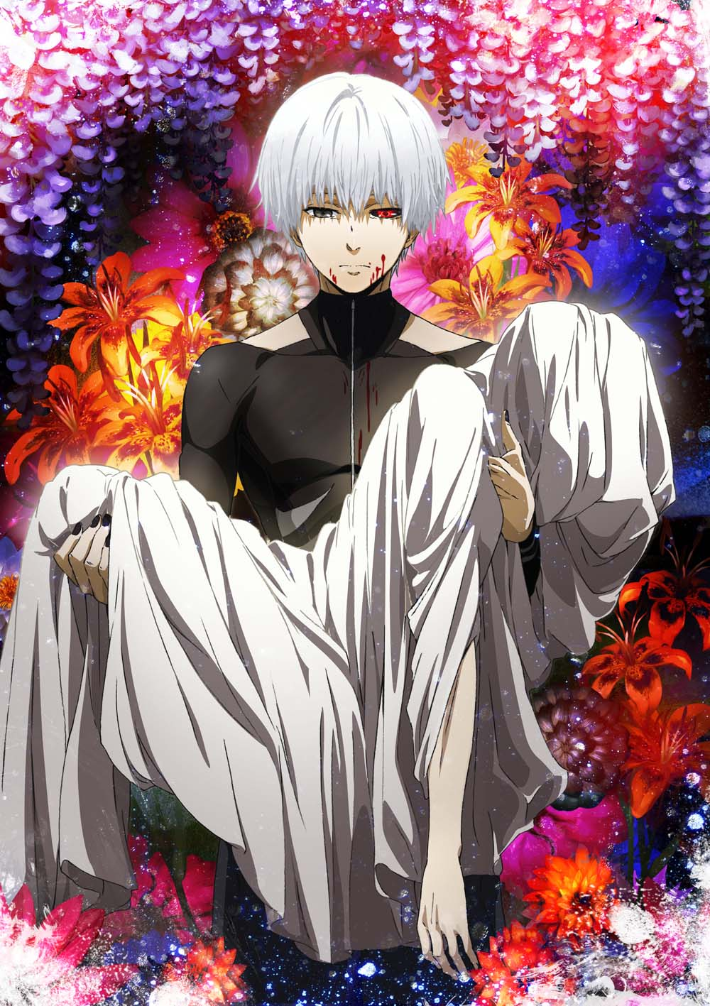 http://vignette4.wikia.nocookie.net/tokyoghoul/images/7/73/TV_Visual_season_2.png/revision/latest?cb=20141203210634