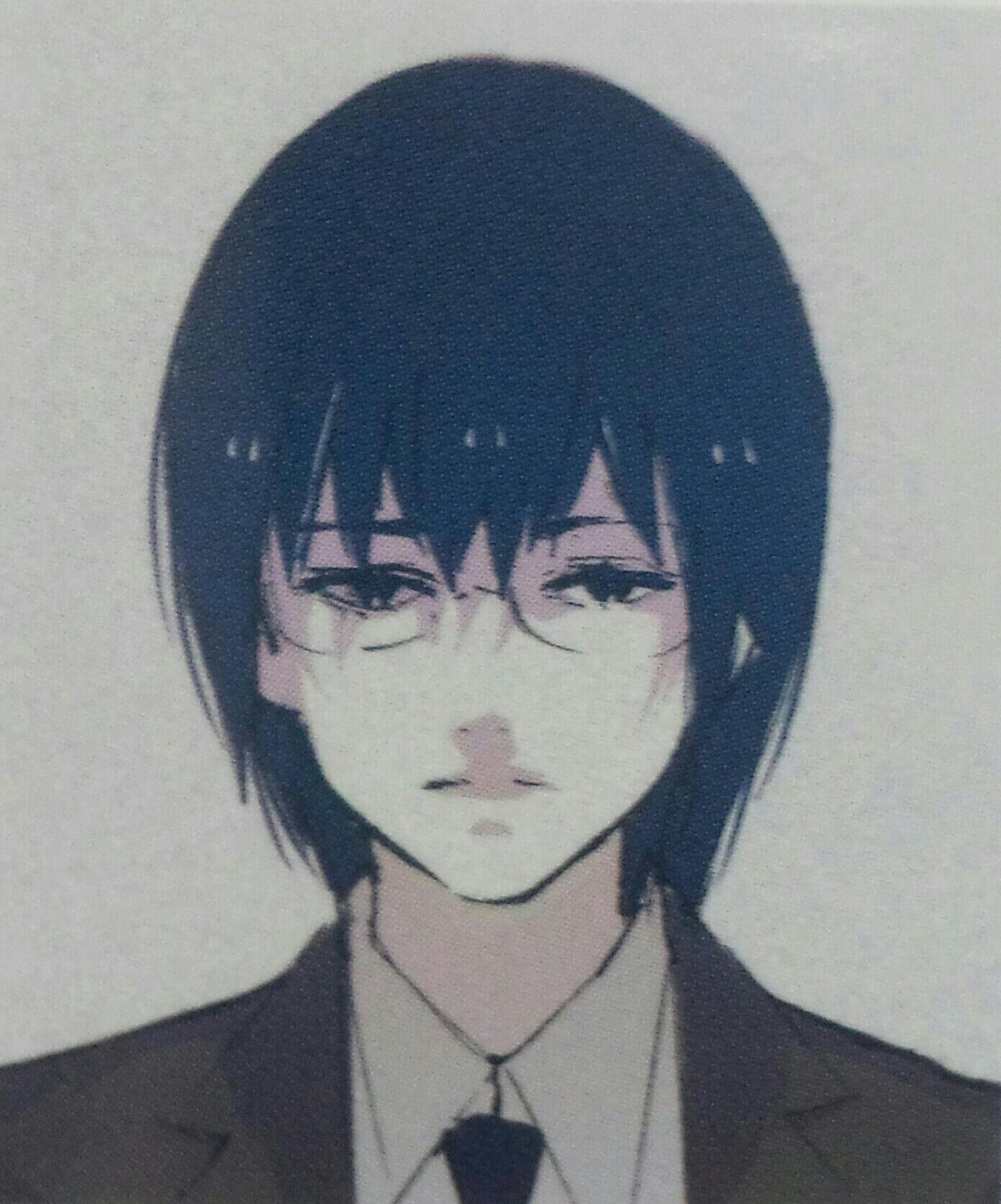 Image - Arima Profile In Re Vol 8.jpg