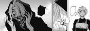 Seidou and Akira reunite