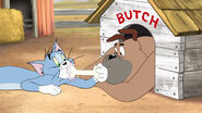 Tom-jerry-wizard-disneyscreencaps.com-606