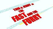 Tom-jerry-fast-furry-disneyscreencaps.com-7