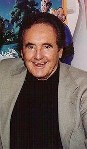 JosephBarbera