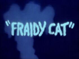Volume4-fraidy-cat