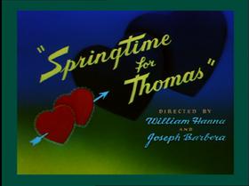 SpringtimeForThomasTitle