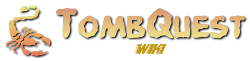 TombQuest Wiki