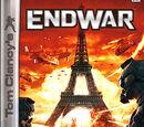 EndWar
