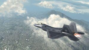 F22 raptor hawx.jpg