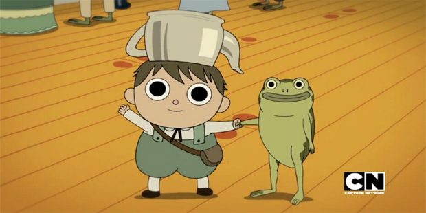 Image 356901 Png Over The Garden Wall Wiki Fandom Powered By Wikia