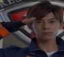 Satoru Yuki