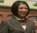 Miyuki Maijima