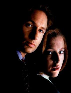 File:X-Files.jpg