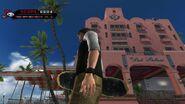 Thug hawaii pink palace