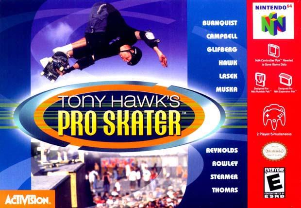 File:Game Cover THPS N64.jpg