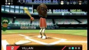 Toonami Game Review Nintendo Wii