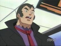 Wataru takagi voice actor