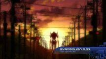 Evangelion 2
