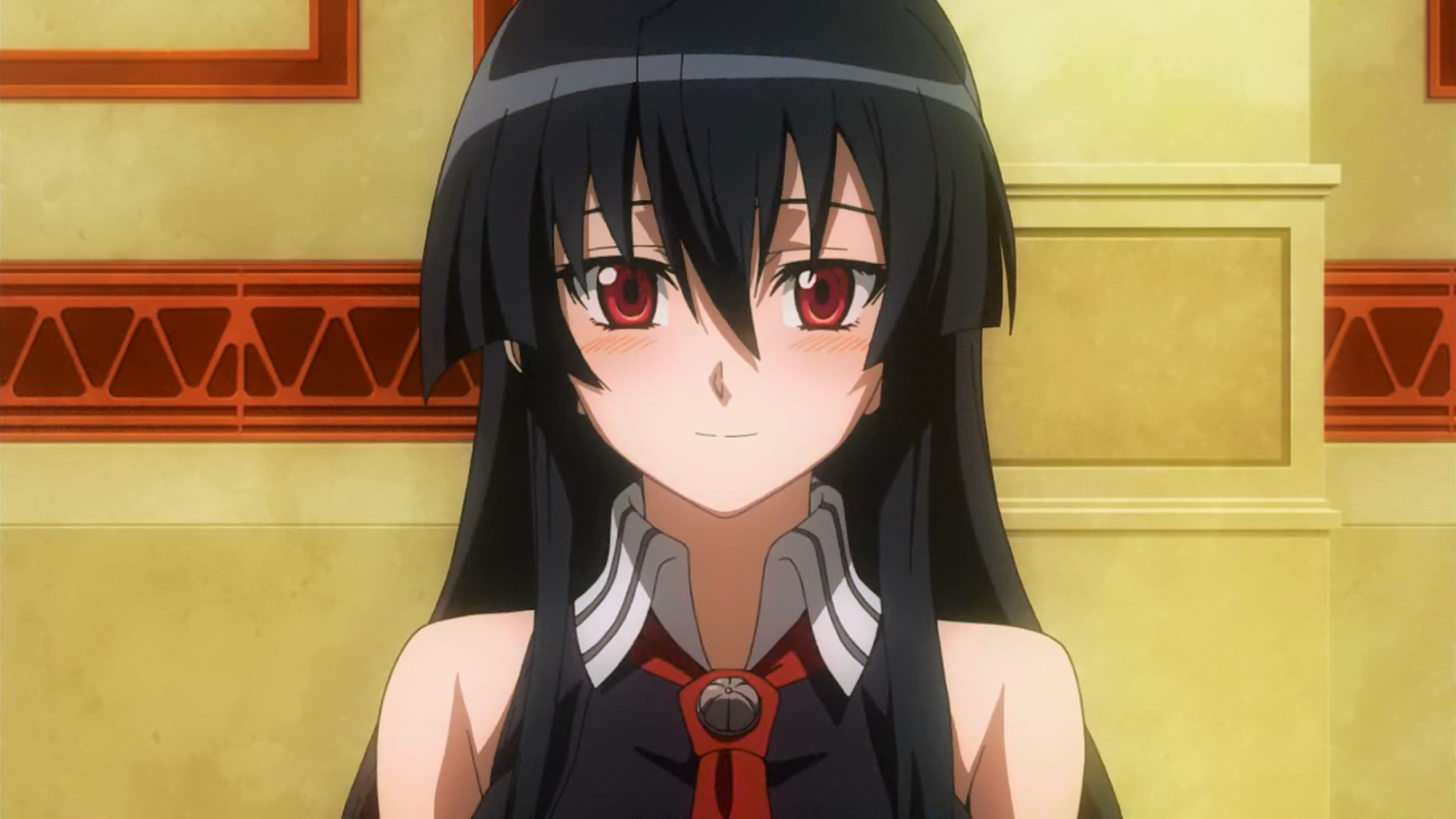Image result for akame