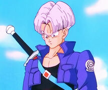 Trunks (future)