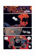 IntruderII-Comic-13