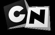 CN Logo