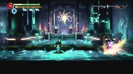 Strider Toonami Game Review