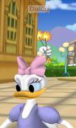 Daisy April Fools